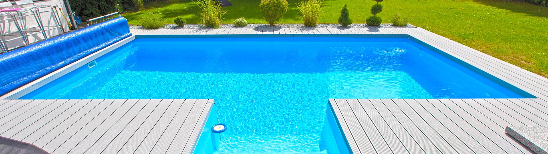 Header Schwimmbad
