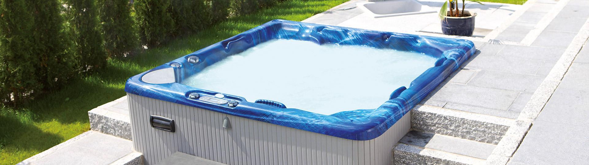 Header Whirlpool