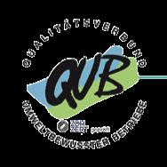 https://www.thomas-coburg.de/wp-content/uploads/2017/02/qub-logo.png